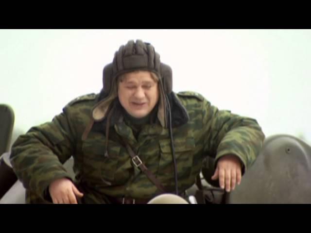 Кремлевские Курсанты Сезон 2 Серия 77