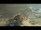 Cathedral Ring - A Decade Alone on the Alps Full Album