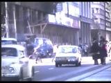 ottawan - hello rio (1981) stereo