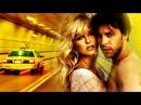 Вот это песня Зеленоглазое такси (Remix HD)