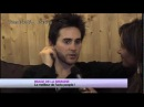 30 seconds to Mars by Shana de Lacroix M6 - Part 2