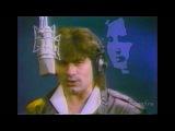 Александр Серов - Мадонна ( видеоклип 1987)