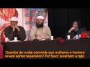 O Mito da Minoria Radical Muçulmana - pt 2-2