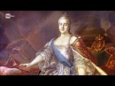 Ulisse - Zar gloria e caduta