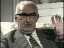 History Channel Storia dei Servizi Segreti Il KGB
