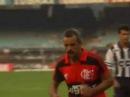 Flamengo 3 x 0 Americano - Final da Taça Rio 1991