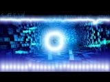 High-Tech Minimal,Techno 2017, Minimal: SamVEL KashiriN - KOLYHAYSYA and jump (Original Track)