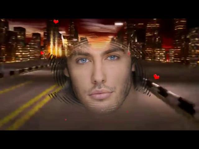 Кристина Кос – Ты Мое Счастье (Alexander Pierce Remix)