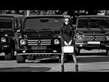 В БЕГАХ.Новые боевики 2016 В бегах Новые русские боевики фильмы криминал новинки 20...