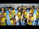 Лучший Танец Миньонов 2 А шк.№ 20 г.Саров