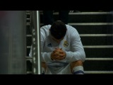 Cristiano Ronaldo .. If you don't believe in Him watch the video you will change your opinion