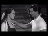 Too Much, Too Soon 1958  Dorothy Malone, Errol Flynn, Efrem Zimbalist Jr.