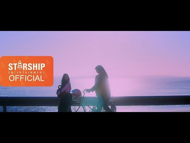 [MV] 정기고(Junggigo)X찬열(CHANYEOL) - Let Me Love You