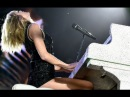 Taylor Swift - This Is What You Came For Live Formula 1 and Lyrics Perfomance Video
