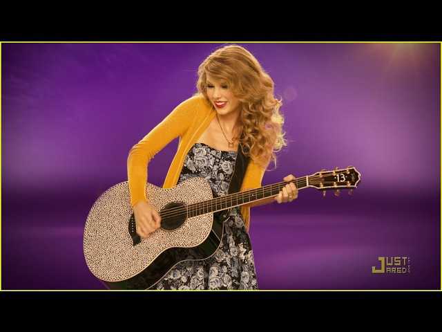 Taylor Swift Journey to Fearless 2010 BluRay ( Fearless Tour )