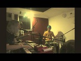 Black Casino and the Ghost Lucifer, Lucifer, Lucifer (Live from the Studio)