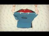 T- Shirts DE - Женские и мужские футболки (секонд хенд)