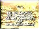 5MTL.COM PRESENTS Hell's Angels secret codes