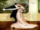 The Second Waltz - Dmitri Shostakovich