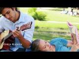 O Primmo Ammore - Peppino Gagliardi - Film Dailymotion