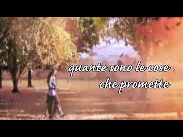 JE T'AMAIS JE T'AIME ET JE T'AIMERAI (Anthony Mazzariello feat Lino Mazzariello) - Film Dailymotion