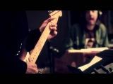 Lazy - Joe Bonamassa &amp Jimmy Barnes (Deep Purple Cover)