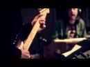 Lazy - Joe Bonamassa Jimmy Barnes (Deep Purple Cover)