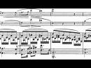 Schumann - Märchenerzählungen \ Fairy Tales op.132 for Clarinet, Viola and piano, live concert.