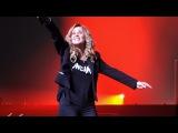 Lara Fabian - Je T'aime Live @ Palais des Congr