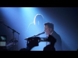 The Queen Extravaganza - Bohemian Rhapsody (Live at Montreux 2016)