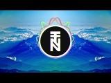 Skrillex - Scatta (Yume Remix) Feat. Foreign Beggars