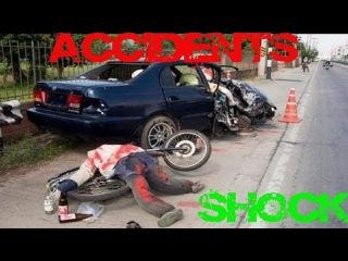 Car crash - Ultimate Retardet Drivers Fails, Extreme Driving Fails And Cars crash 2016 - Car crashes