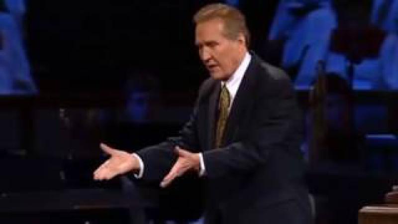 ¿SERÁ LA NAVIDAD DE CRISTO O DEL ANTICRISTO?| Pastor Adrian Rogers. Predicaciones, estudios bíblicos » Freewka.com - Смотреть онлайн в хорощем качестве