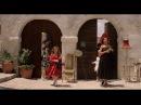 PAPAVERI E PAPERE - Teaser Trailer