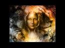 432Hz Crystal Clear Intuition ➤ Destroy Unconscious Blockages Fear Cleanse Negative Energy