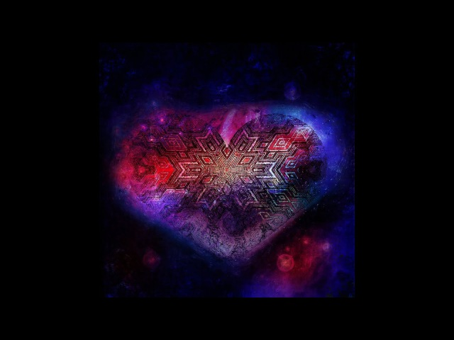 639Hz Manifest Love While You Sleep ➤ Harmonize Relationships - Attract Love Positive Energy