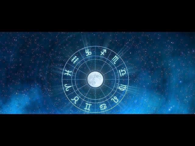 Не является ли астрология уловкой для безответственных людей? Андрей Верба