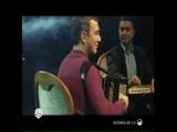 ANS Bizimkiler Humay Qedimova Nautilus Qud bay Amerika DJ R@min M M