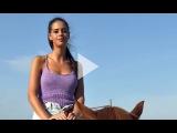Miss Earth Italy 2016 Eco-Beauty Video