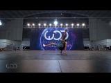Танцы на тнт 3 сезон,танцы тнт,танцы,хип хоп,Брейк Данс,танцы лучшие,лучшие танцы,dance,подпишись ?