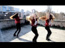 SIS N BRO   NEW VIDEO BY LIME'S GROUP   DANCEHALL