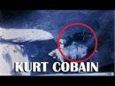 NIRVANA. LA VERDAD SALE A LA LUZ. EL ASESINATO DE KURT COBAIN conspiración documental