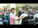 Выбираем форму для школьника что советуют продавцы в белорусских магазинах