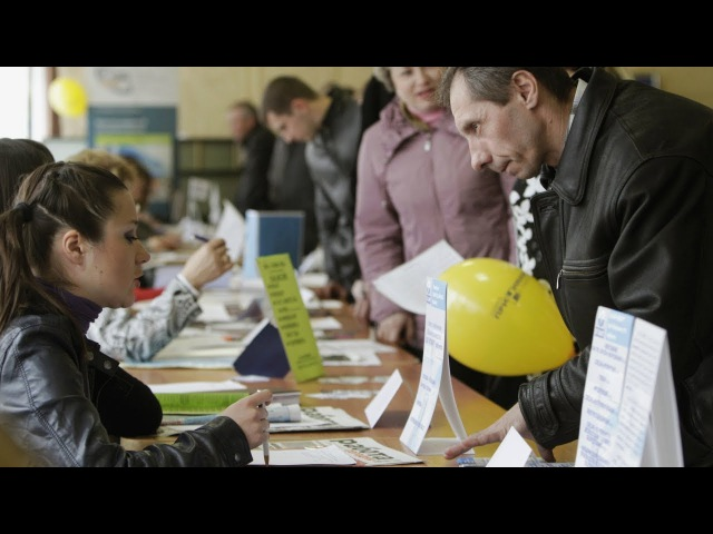 Катастрофа з беспрацоўем: кожны дзясяты – дармаед | Безработица в Беларуси. Что будет дальше?