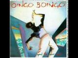 Oingo Boingo- Wake Up (It's 1984)