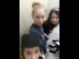 Aleksandra Prudnikova - Live