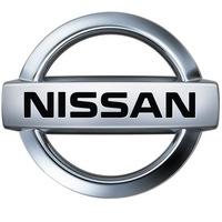 Nissan Orenburg