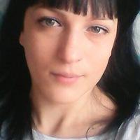 Анкета Махлиё Мамадалиева