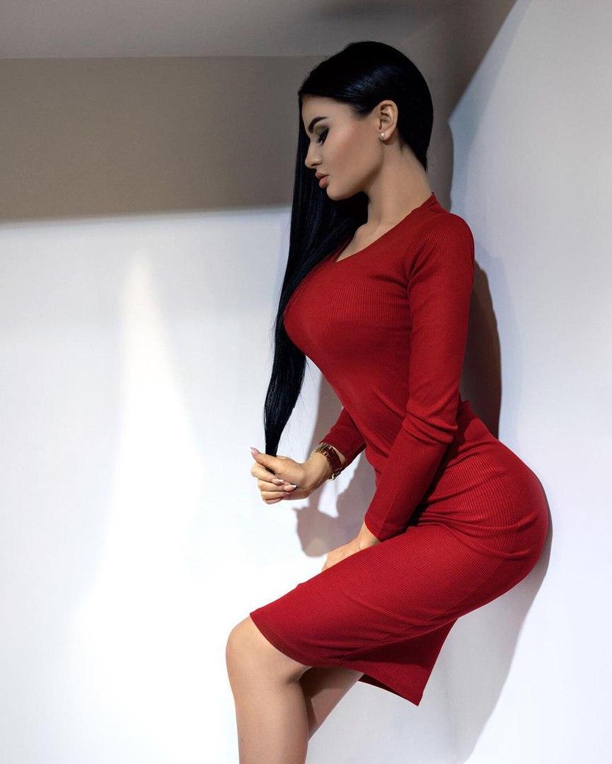 View all videos tagged waptrick sex iran