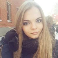 Аватар Юли Малюты